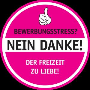 Button_Bewerbungsstress_Fin